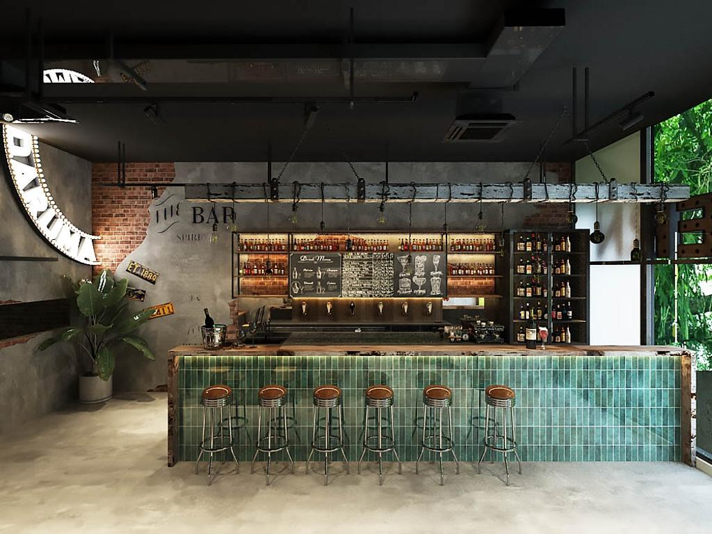Springside Green, Commercial, Interior Designer, Inizio Atelier, Contemporary