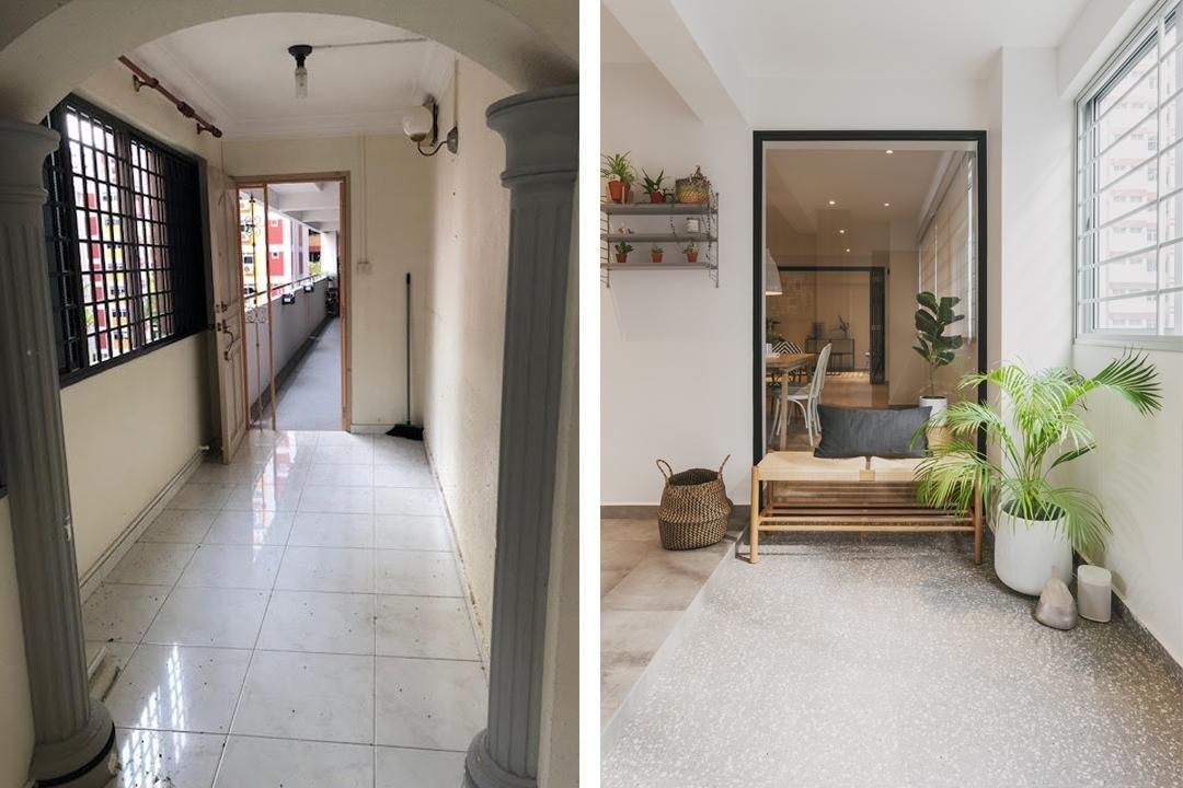 instagram worthy home design ideas 2020