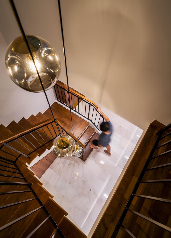Contemporary, HDB, Toh Yi Drive, Interior Designer, Zenith Arc