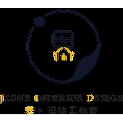 JZone Interior Design