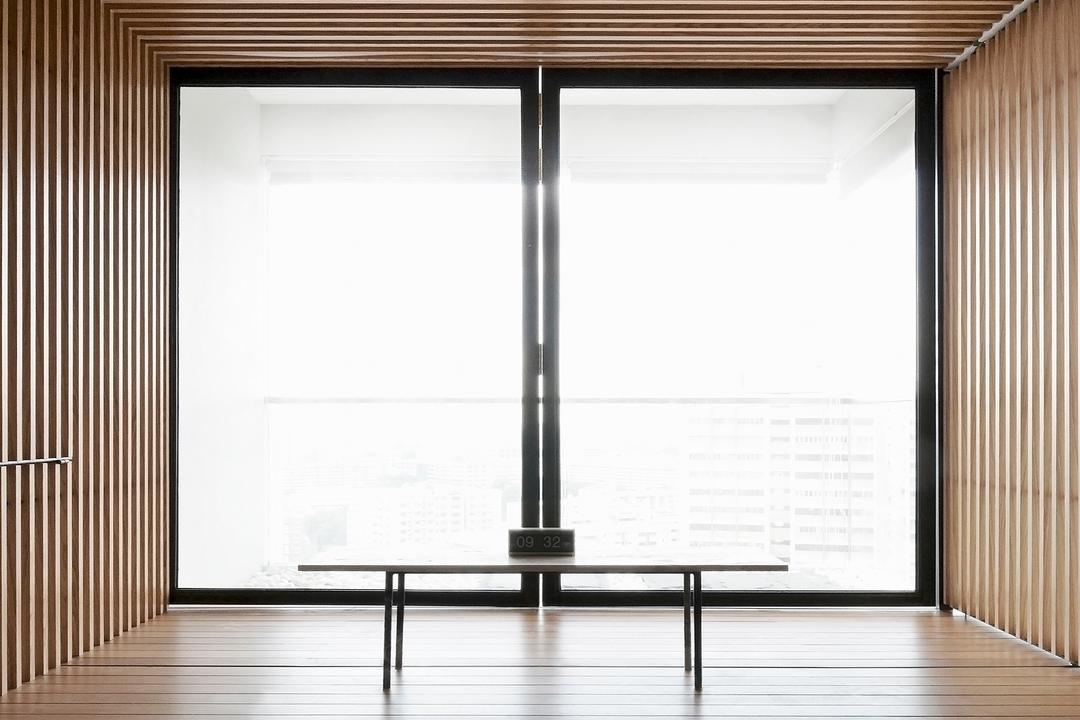interior designers singapore architects singapore architecture