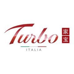 Turbo Italia