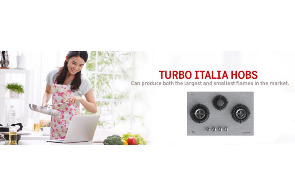 Turbo Italia 3