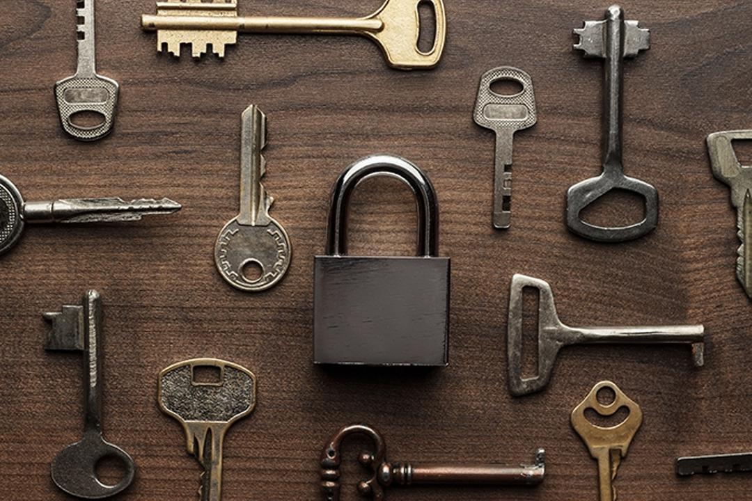 A1 Locksmiths 2