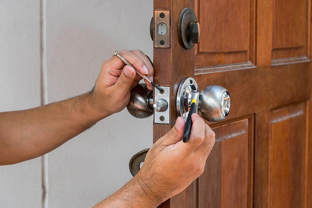 A1 Locksmiths 3