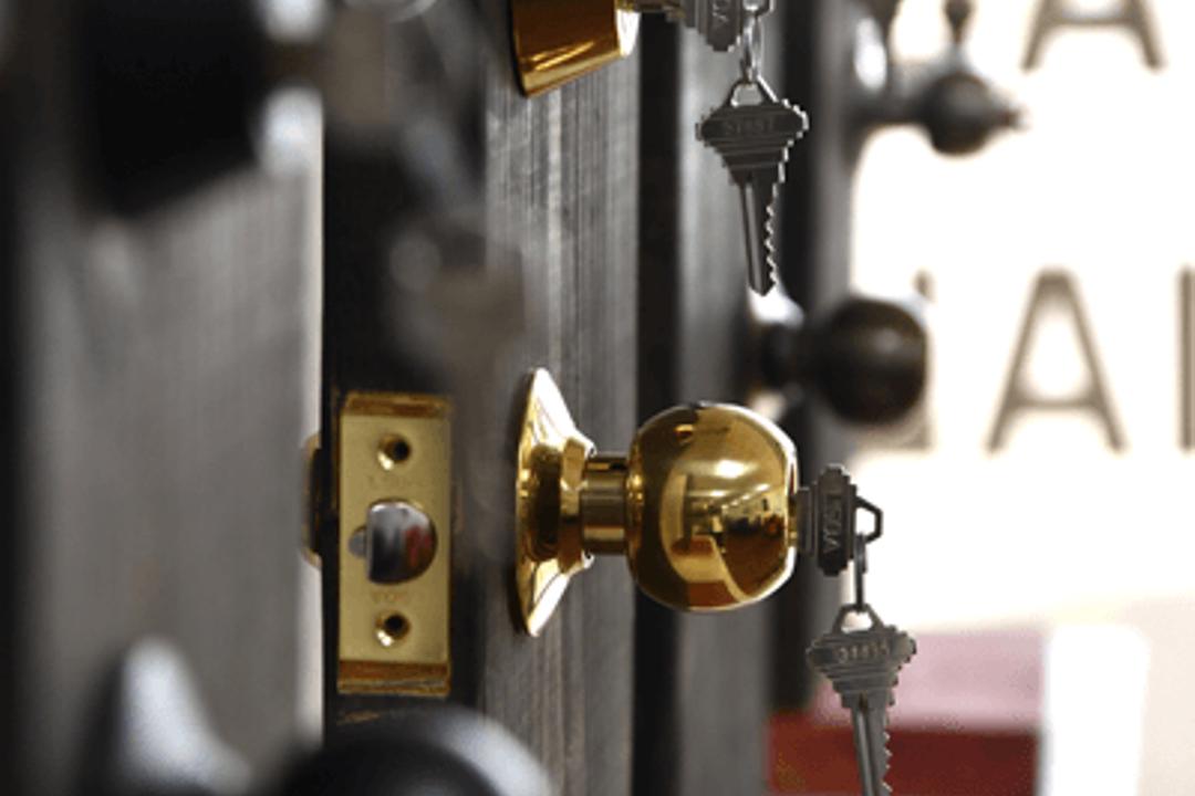 A1 Locksmiths 4
