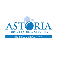 Astoria Dry Cleaning Services 4
