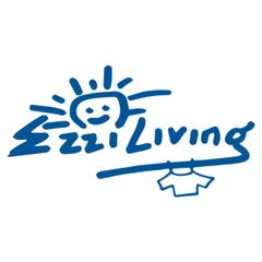 Ezzi Living 2