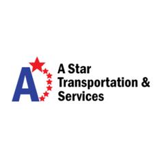 A Star Transportation & Services