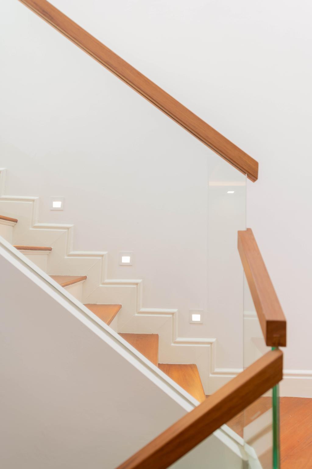 Modern, Condo, Kew Green, Interior Designer, Design Identity, Contemporary
