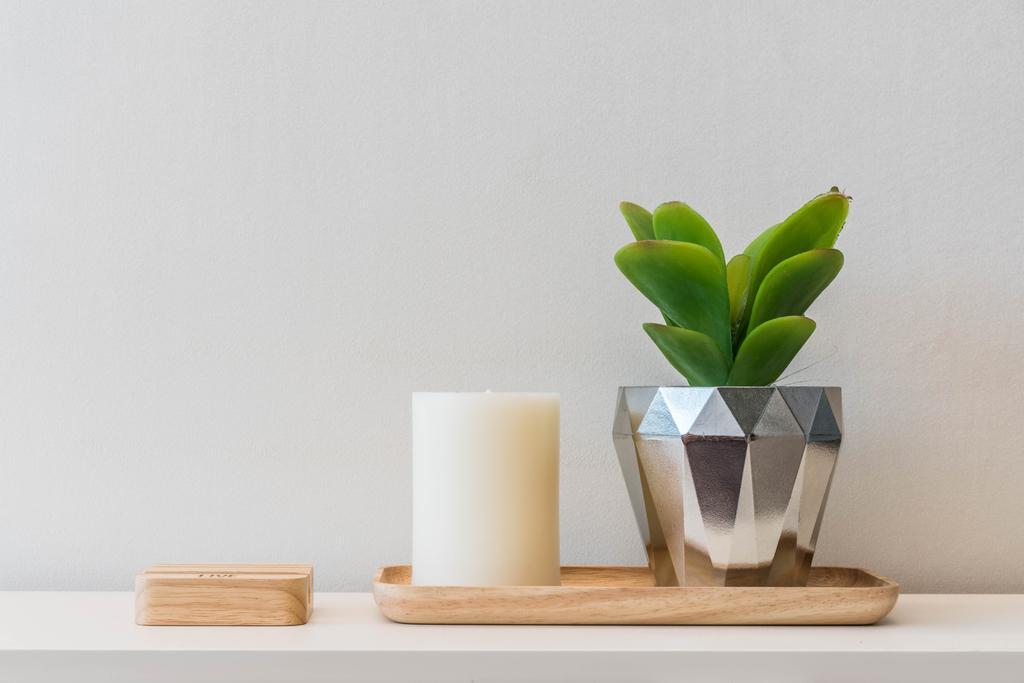 Modern, Condo, Living Room, 8 St Thomas, Interior Designer, R+R Design Studio, Scandinavian