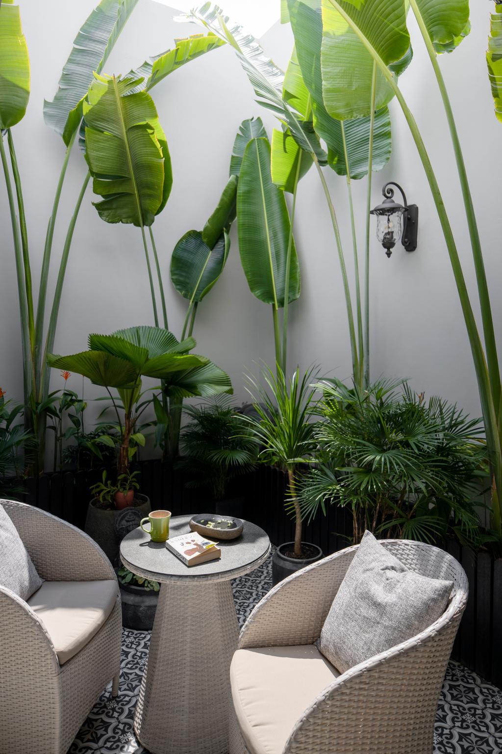 Contemporary, Condo, The Minton, Interior Designer, R+R Design Studio