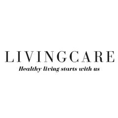 Livingcare Singapore 1