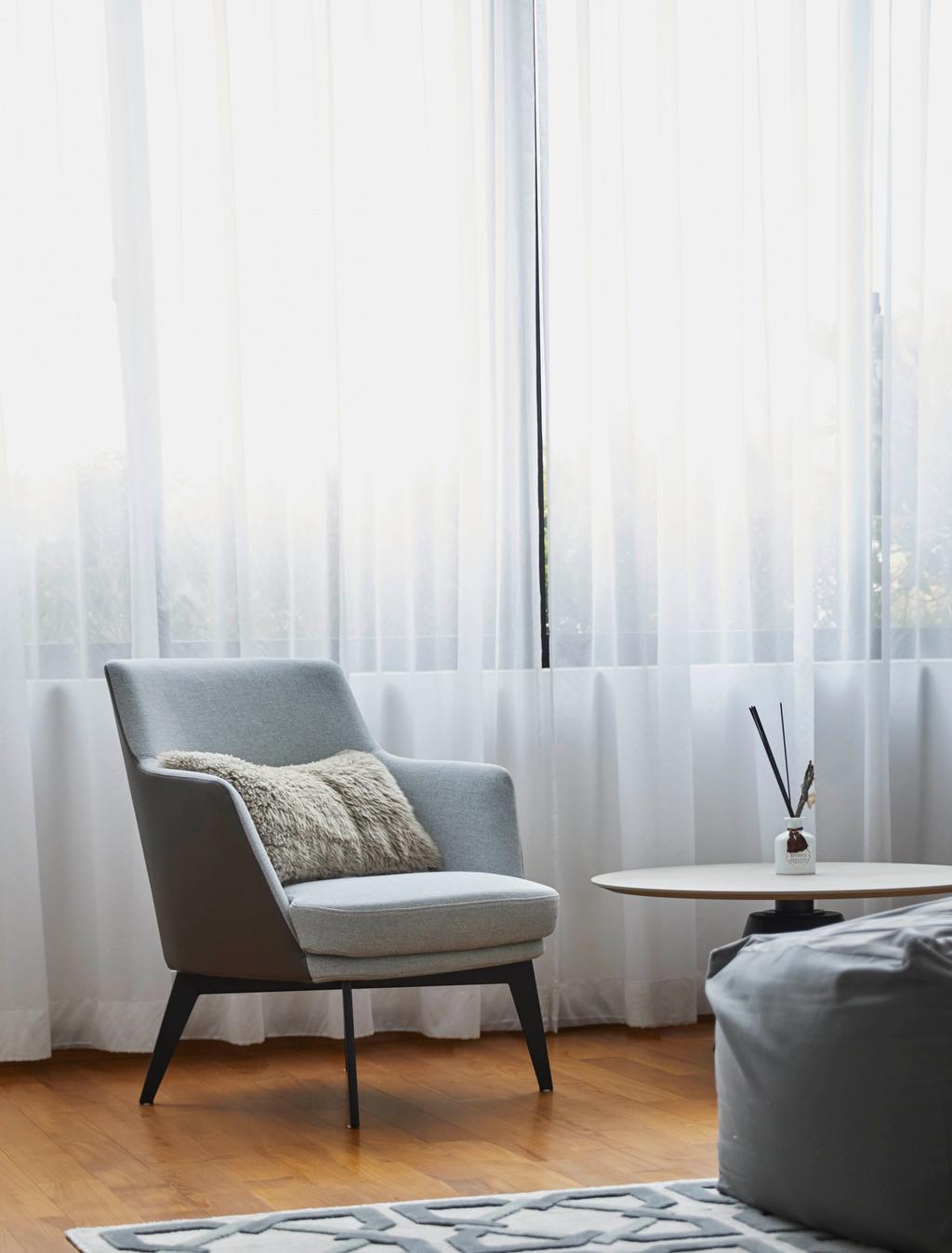 Modern, Landed, Bedroom, Princess of Wales, Interior Designer, The Interior Lab, Contemporary