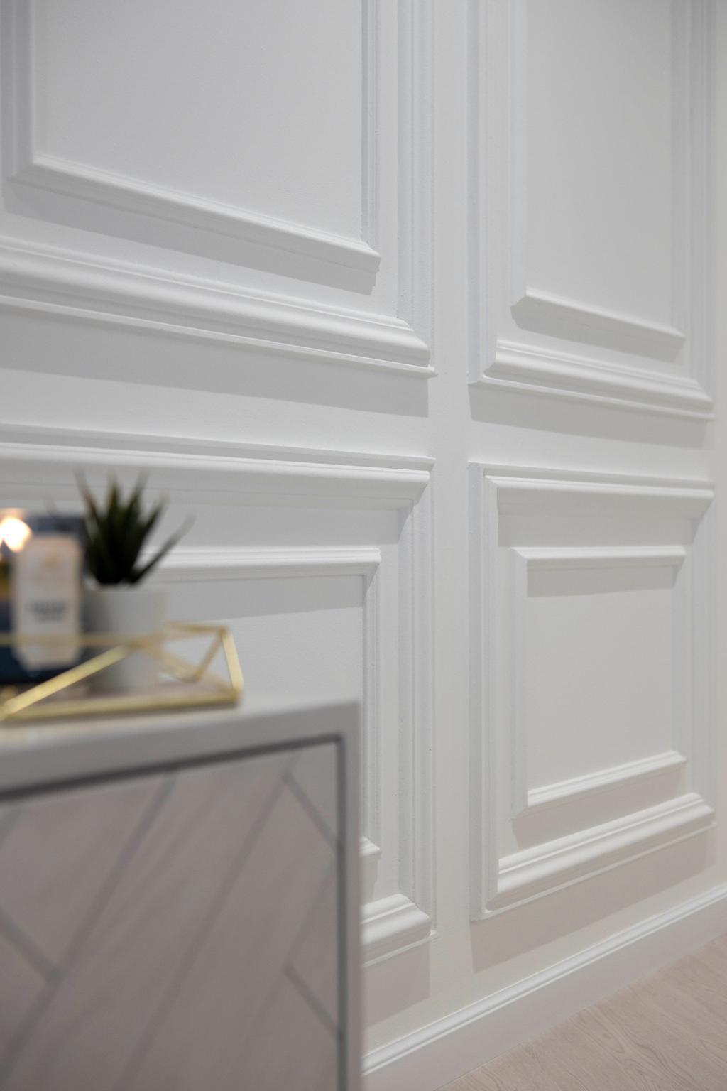 Contemporary, HDB, Tampines Street 32, Interior Designer, Fifth Avenue Interior