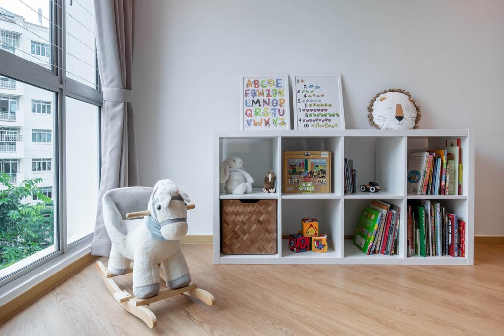 Modern, Condo, Avila Gardens, Interior Designer, Posh Home, Scandinavian