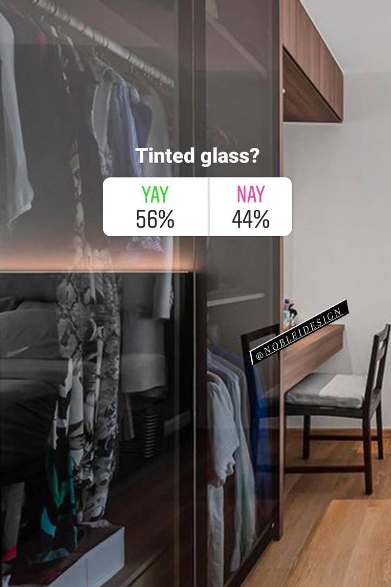2021 interior design trends popular