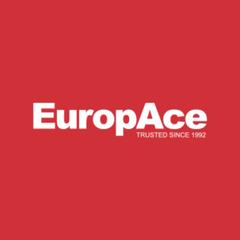EuropAce 1