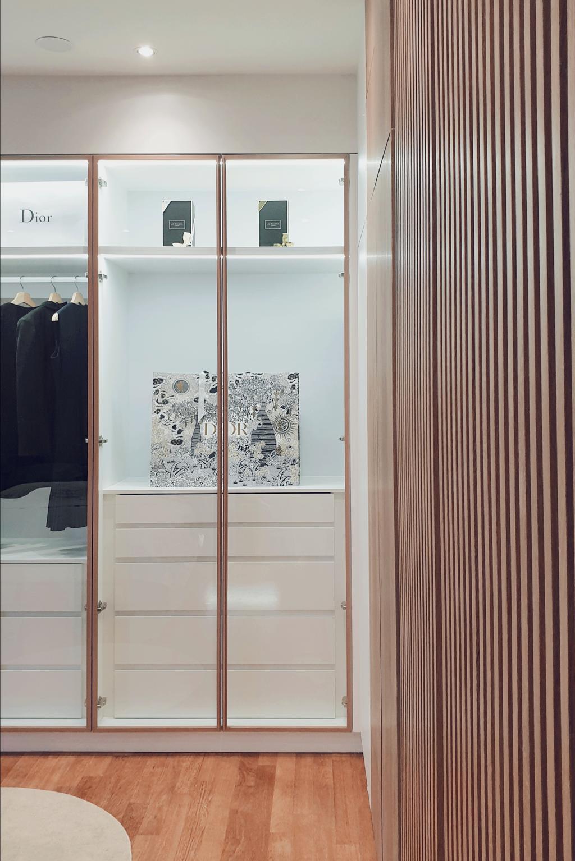 Modern, Landed, Bedroom, Sierra 6, 16 Sierra, Interior Designer, Josh Thompson Interiors, Minimalistic