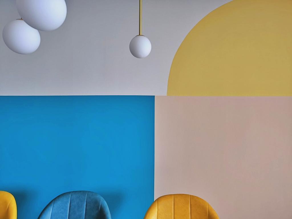 Contemporary, HDB, Dining Room, Canberra Road, Interior Designer, Urban Home Design 二本設計家, Scandinavian