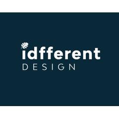 Idfferent Design