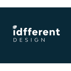 Idfferent Design