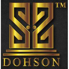 Dohson Sdn. Bhd.