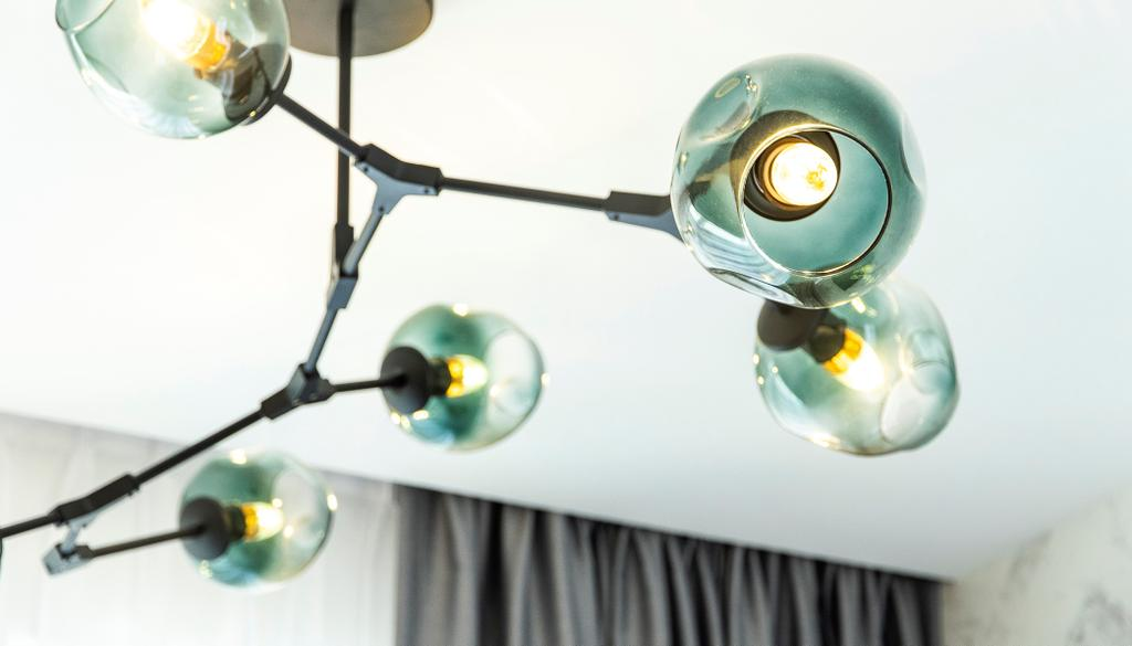 Contemporary, HDB, Living Room, Buangkok Crescent, Interior Designer, Builders Plus, Minimalistic