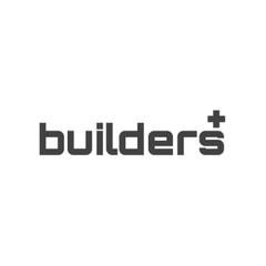Builders Plus