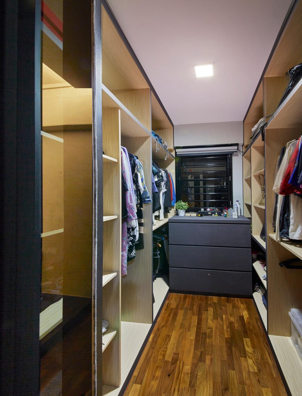 Contemporary, HDB, Jalan Rajah, Interior Designer, Rubiks Studio, Scandinavian