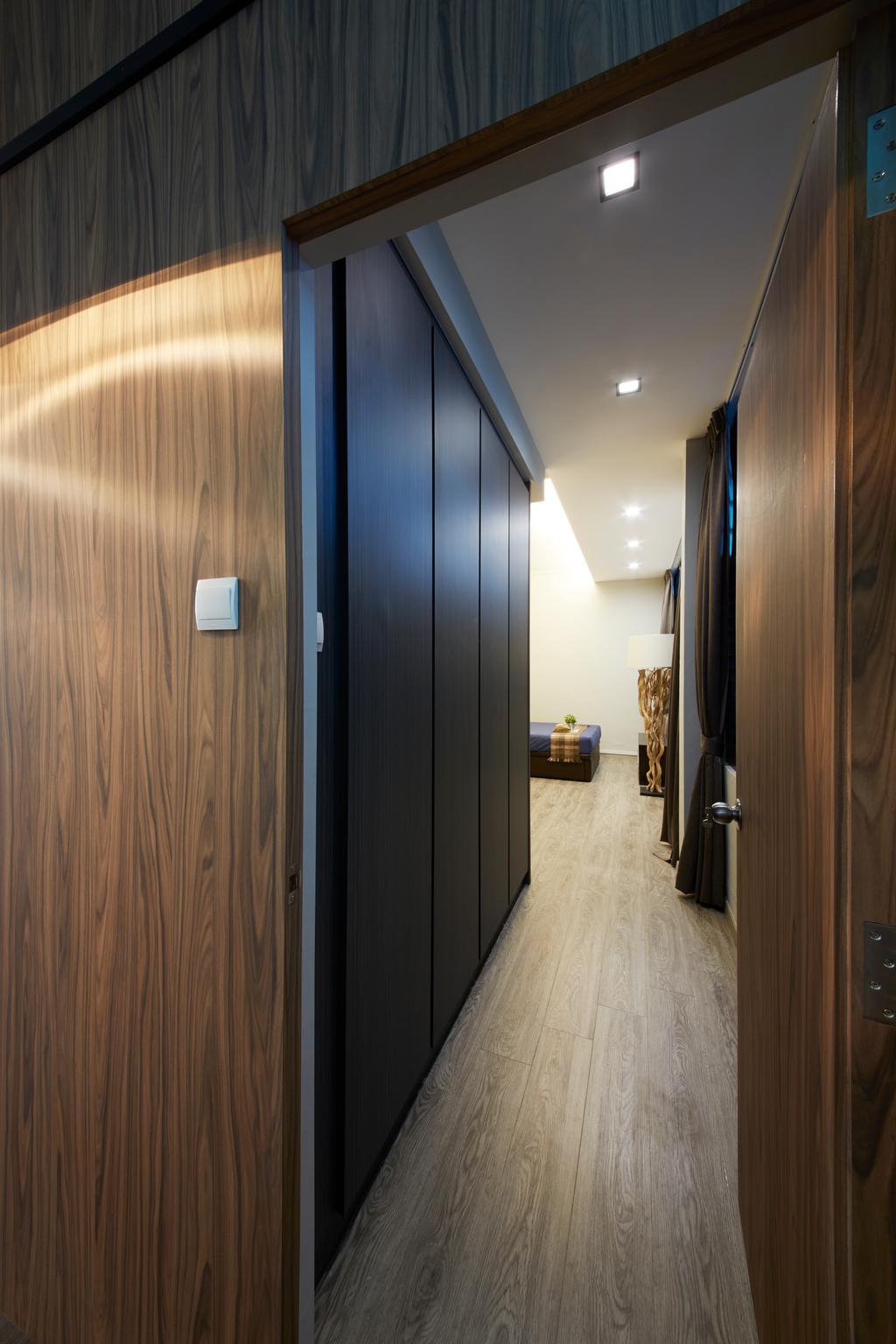 Modern, HDB, Kimpong Road, Interior Designer, Rubiks Studio, Contemporary