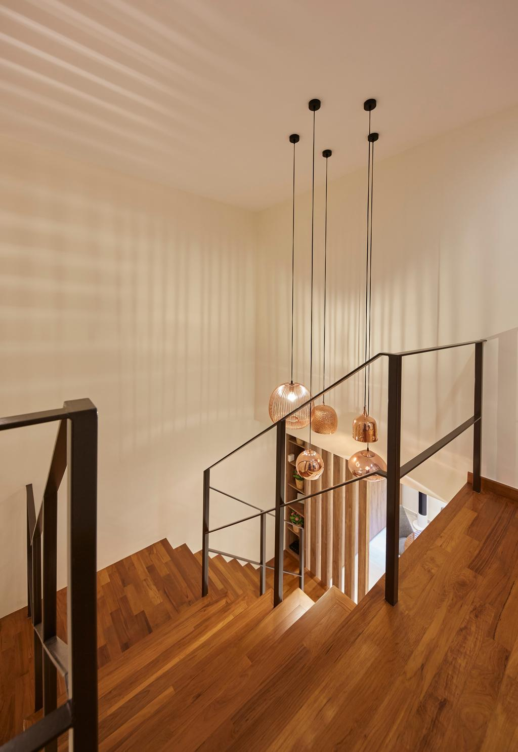 Modern, HDB, Yishun Street 81, Interior Designer, Rubiks Studio, Scandinavian