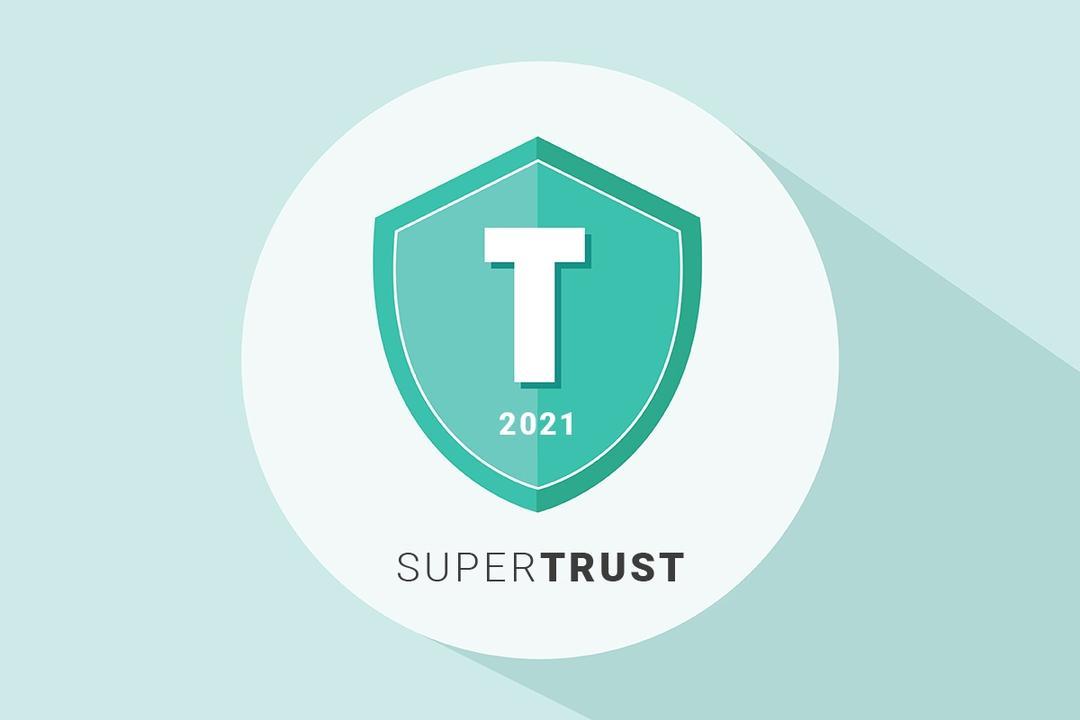 Qanvast SuperTrust 2021: Best Interior Designers Announced! 8