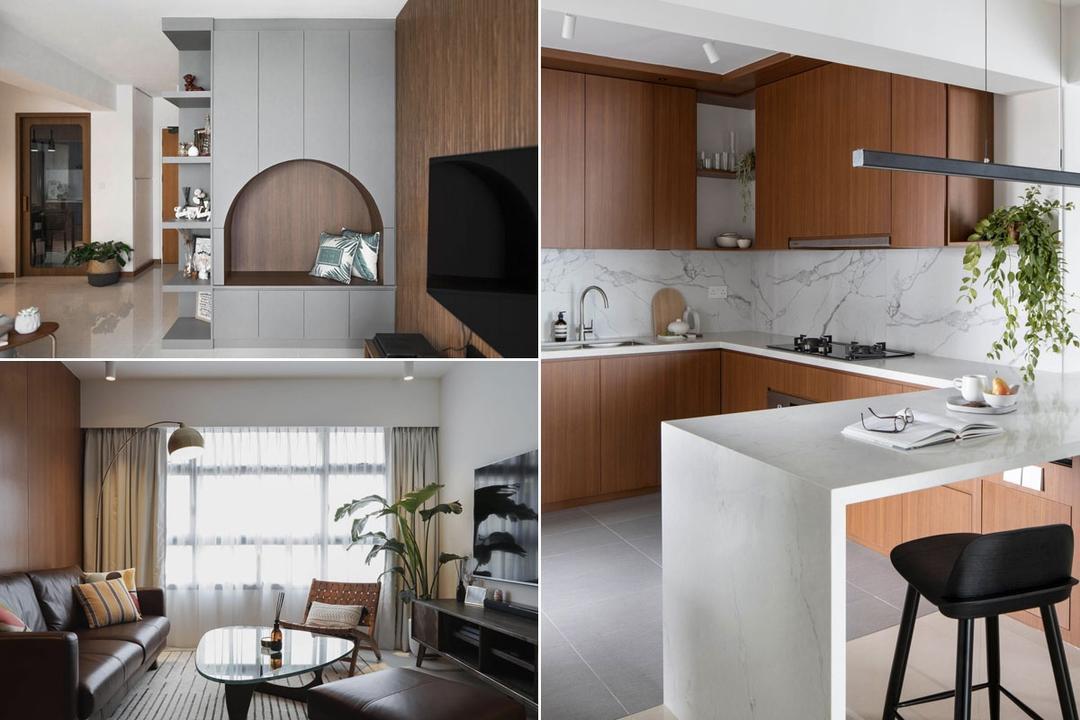 qanvast supertrust 2021 authors interior styling