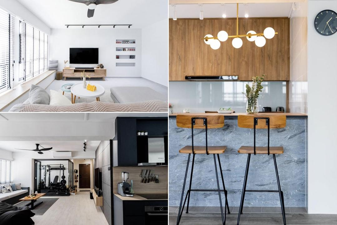 qanvast supertrust 2021 forefront interior