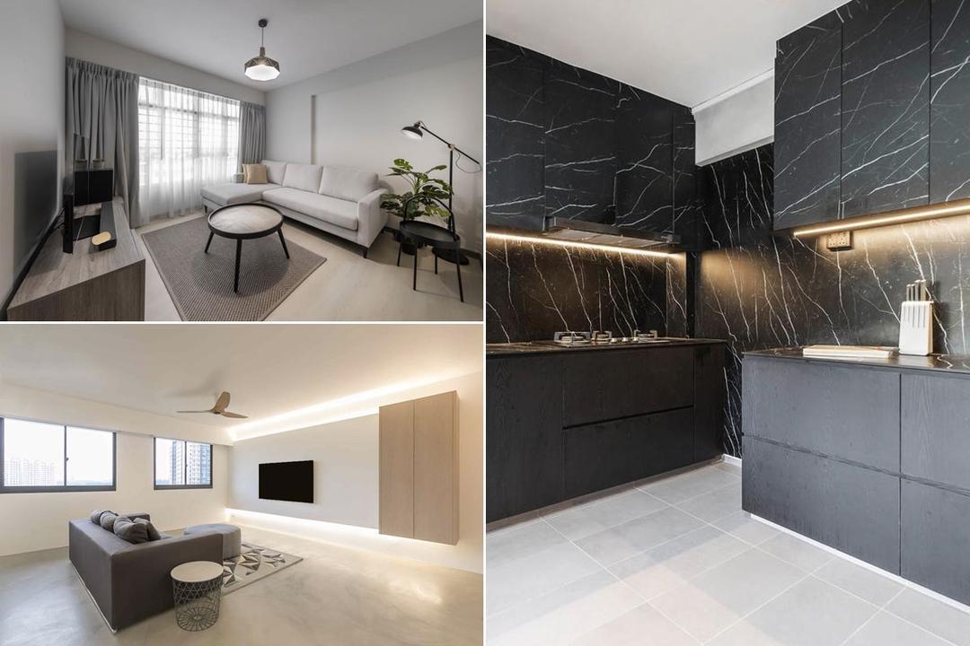qanvast supertrust 2021 swiss interior design