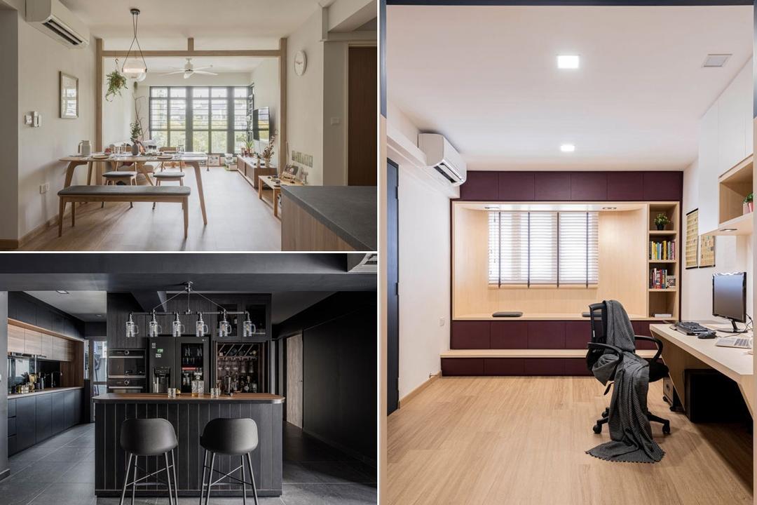 qanvast supertrust 2021 urban home design