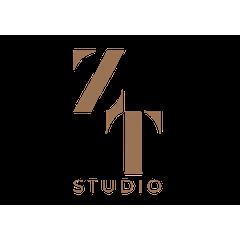 ZGT Design Studio