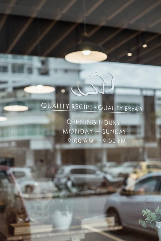 Arena Curve Residency, Penang, Commercial, Interior Designer, ZGT Design Studio, Minimalistic