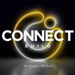 Connect Build Sdn Bhd