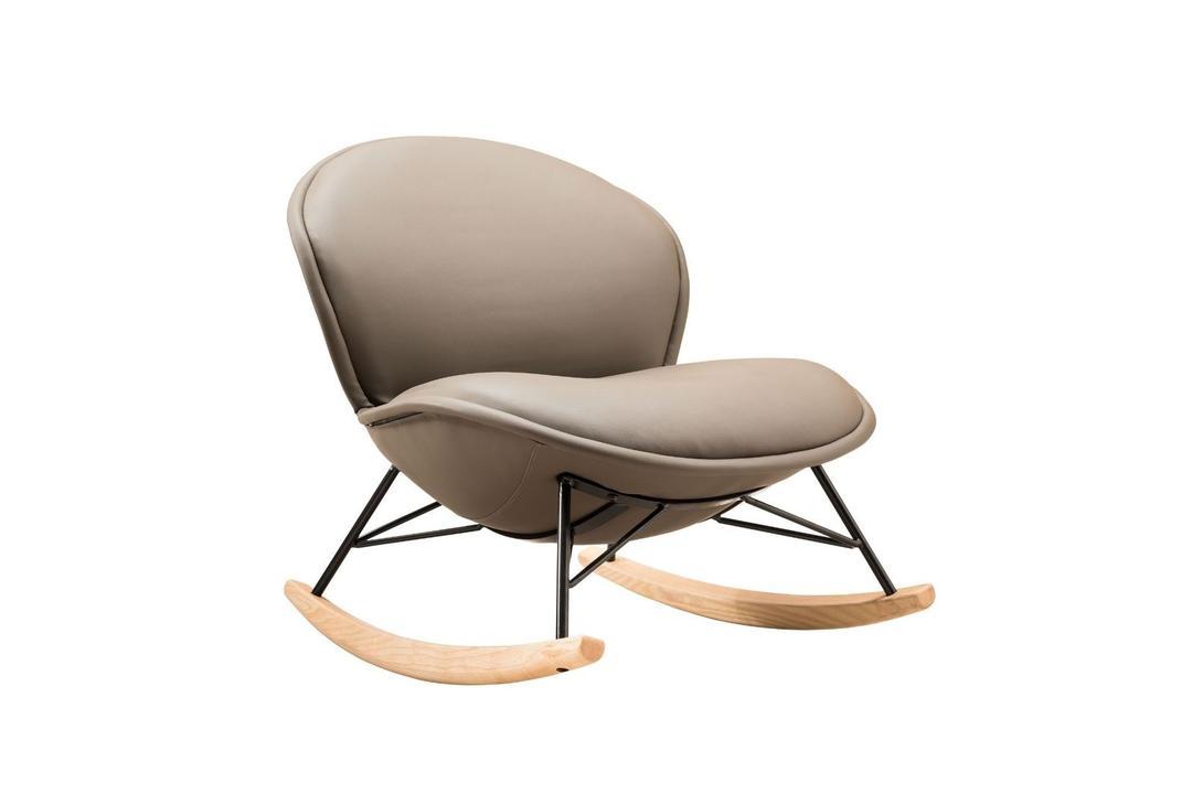 affordable designer furniture at Black & Walnut