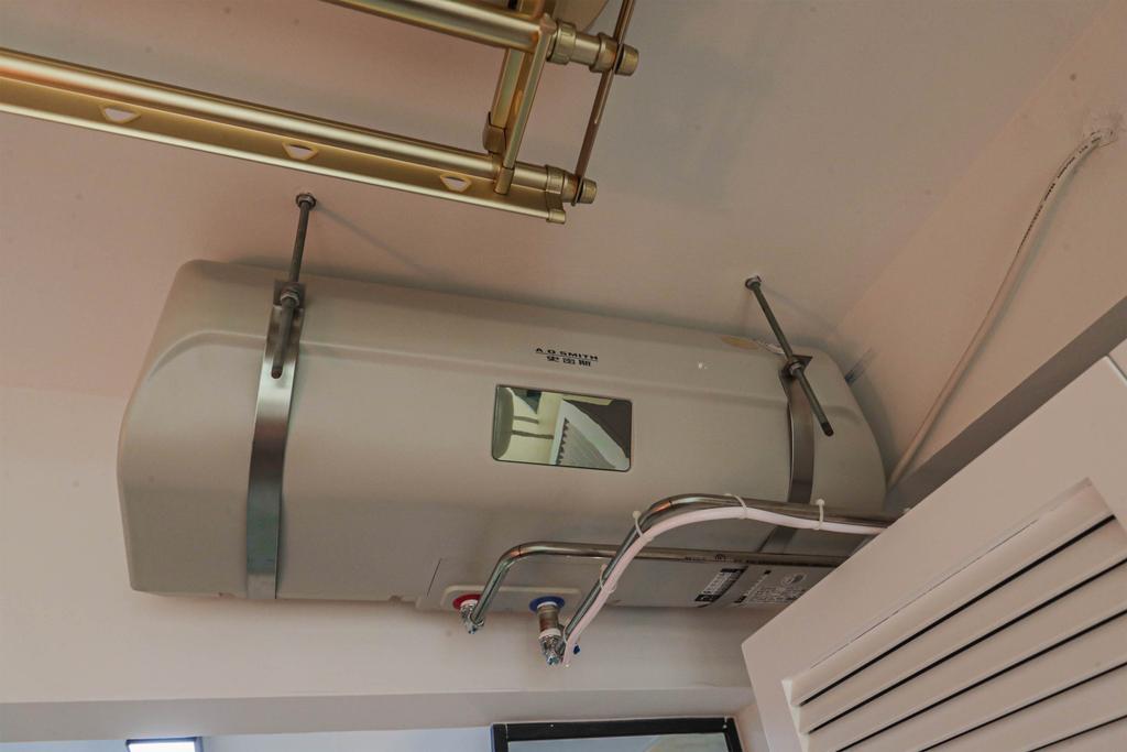 Modern, HDB, West Plains @ Bukit Batok, Interior Designer, Swiss Interior Design, Scandinavian