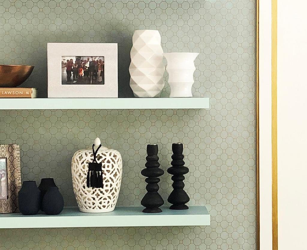 Modern, Condo, Living Room, Sommerville Park, Interior Designer, Karpentree Studio, Eclectic