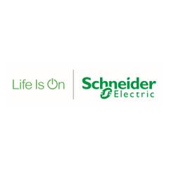 Schneider Electric 1