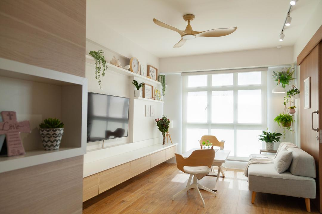 Northshore Drive by Hashtag Interior