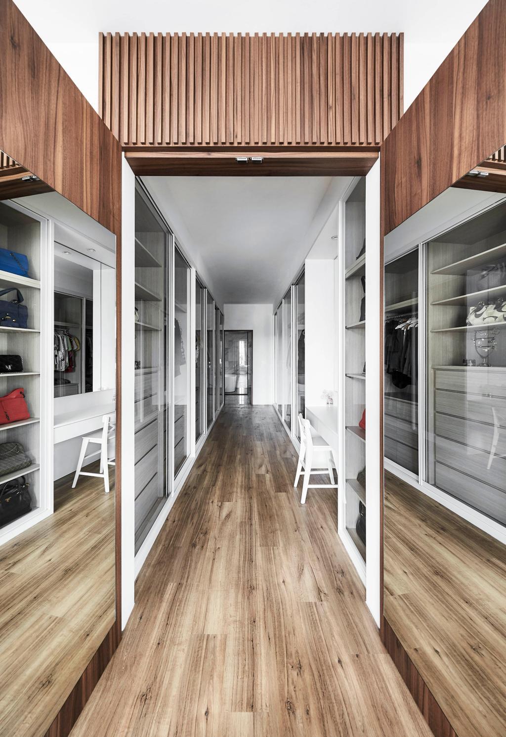 Contemporary, Landed, Springleaf Height, Interior Designer, Notion of W, Scandinavian
