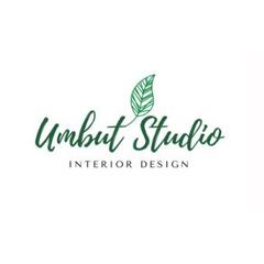 Umbut Studio Interior Design