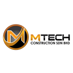MTECH CONSTRUCTION SDN. BHD.