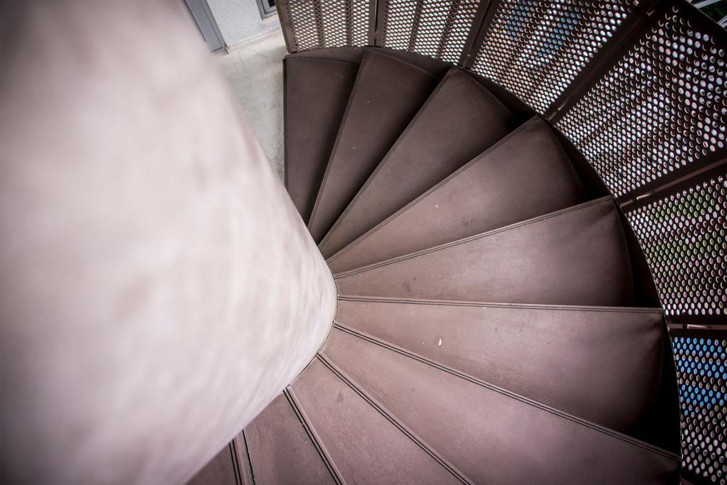 Modern, Condo, Austville Residences, Interior Designer, Flo Design, Contemporary