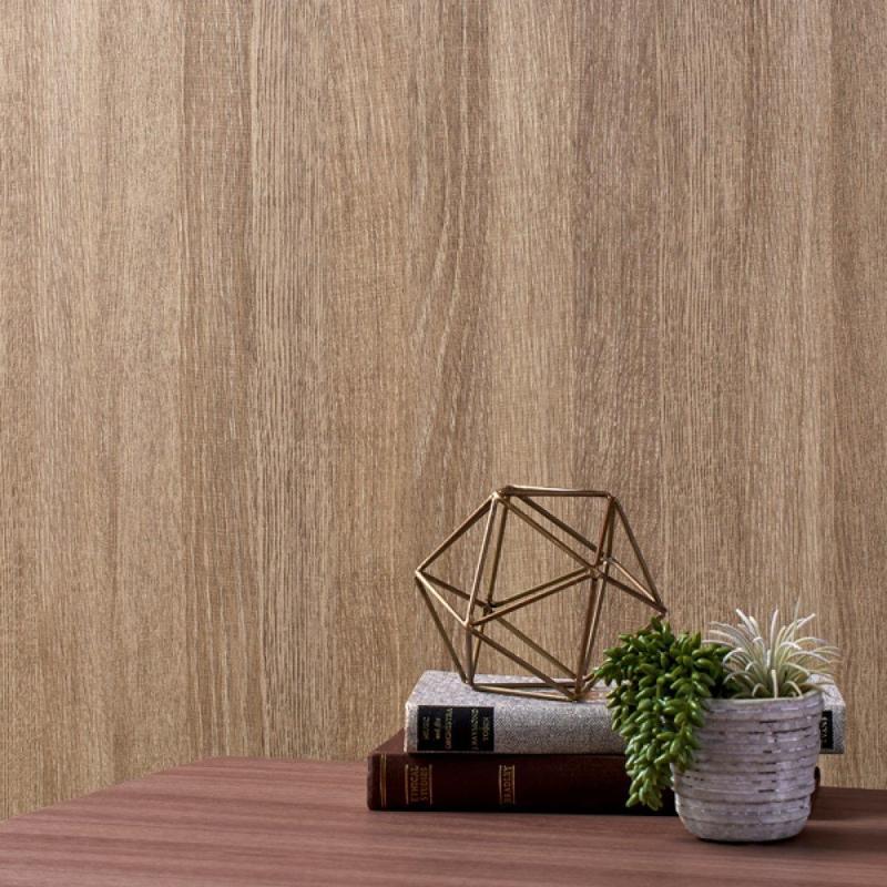 Honpo DIY wallpapers from Japan, Europe, Korea